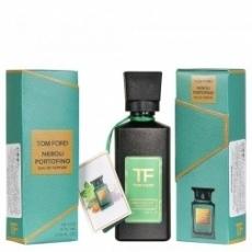 Мини-парфюм 60 мл