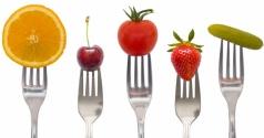Инновации в снижении веса