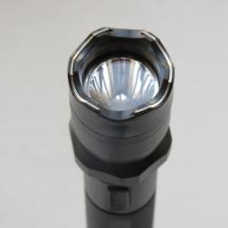 Электрошокер фонарь POLICE 1102 (ПОЛИС)                                                                                         (Наименование: Электрошокер фонарь POLICE 1102 (ПОЛИС)  )
