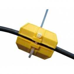 Магнитный экономитель топлива Fuel Saver (Фул север)                                                                                         (-: 1  )