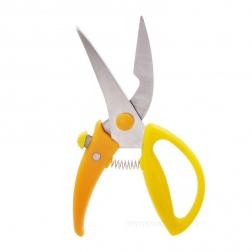 Ножницы для птицы и мяса                                                                                         (-: 1  )
