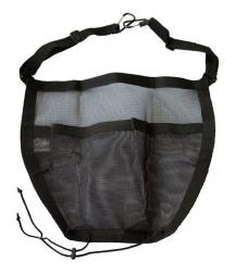 Органайзер для хранения багажа в авто PURSE POUCH                                                                                         (1: -  )