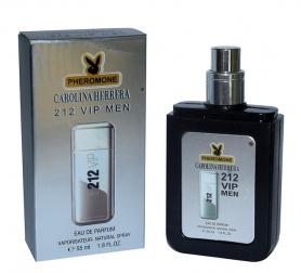 ДУХИ С ФЕРОМОНАМИ CAROLINA HERRERA 212 VIP MEN,55ML NEW                                                                                         (Наименование: ДУХИ С ФЕРОМОНАМИ CAROLINA HERRERA 212 VIP MEN,55ML  )