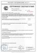 BA5333-8F-B723 Смеситель для кухни из Латуни_2