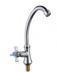 BA5333-13-B723 Смеситель для одной воды из Латуни
