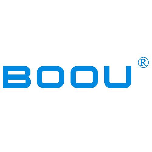 Смеситель для кухни BOOU B8282-10F из латуни, ø40_3