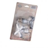 RK03 Ремкомплект для смесителя